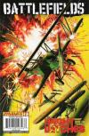 Battlefields: The Night Witches Comic Books. Battlefields: The Night Witches Comics.