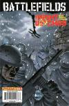 Battlefields: The Night Witches #3 comic books - cover scans photos Battlefields: The Night Witches #3 comic books - covers, picture gallery