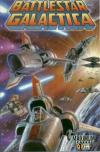 Battlestar Galactica: Special Edition #1 comic books for sale