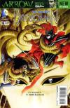 Batwoman #16 comic books for sale