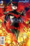 Batwoman #17 comic books for sale