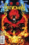 Batwoman #18 comic books for sale