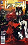 Batwoman #19 comic books for sale