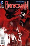 Batwoman #20 comic books for sale