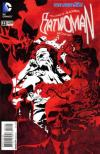 Batwoman #23 comic books for sale
