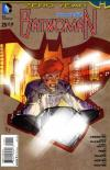 Batwoman #25 comic books for sale