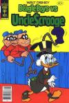 Beagle Boys versus Uncle Scrooge #6 Comic Books - Covers, Scans, Photos  in Beagle Boys versus Uncle Scrooge Comic Books - Covers, Scans, Gallery