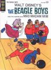 Beagle Boys Comic Books. Beagle Boys Comics.