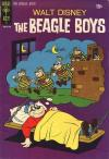 Beagle Boys #12 comic books - cover scans photos Beagle Boys #12 comic books - covers, picture gallery