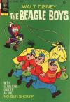 Beagle Boys #13 comic books - cover scans photos Beagle Boys #13 comic books - covers, picture gallery