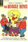 Beagle Boys #14 comic books - cover scans photos Beagle Boys #14 comic books - covers, picture gallery