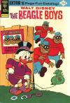 Beagle Boys #23 Comic Books - Covers, Scans, Photos  in Beagle Boys Comic Books - Covers, Scans, Gallery