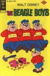 Beagle Boys #31 Comic Books - Covers, Scans, Photos  in Beagle Boys Comic Books - Covers, Scans, Gallery