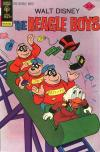 Beagle Boys #33 Comic Books - Covers, Scans, Photos  in Beagle Boys Comic Books - Covers, Scans, Gallery