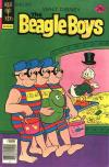 Beagle Boys #41 Comic Books - Covers, Scans, Photos  in Beagle Boys Comic Books - Covers, Scans, Gallery