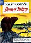 Beaver Valley #1 comic books for sale