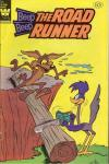 Beep Beep: The Road Runner #100 Comic Books - Covers, Scans, Photos  in Beep Beep: The Road Runner Comic Books - Covers, Scans, Gallery