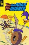 Beep Beep: The Road Runner #101 Comic Books - Covers, Scans, Photos  in Beep Beep: The Road Runner Comic Books - Covers, Scans, Gallery
