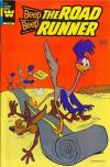 Beep Beep: The Road Runner #103 Comic Books - Covers, Scans, Photos  in Beep Beep: The Road Runner Comic Books - Covers, Scans, Gallery