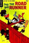 Beep Beep: The Road Runner #13 comic books for sale