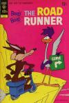 Beep Beep: The Road Runner #29 Comic Books - Covers, Scans, Photos  in Beep Beep: The Road Runner Comic Books - Covers, Scans, Gallery