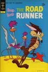 Beep Beep: The Road Runner #31 comic books - cover scans photos Beep Beep: The Road Runner #31 comic books - covers, picture gallery