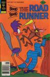 Beep Beep: The Road Runner #65 Comic Books - Covers, Scans, Photos  in Beep Beep: The Road Runner Comic Books - Covers, Scans, Gallery