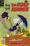 Beep Beep: The Road Runner #69 Comic Books - Covers, Scans, Photos  in Beep Beep: The Road Runner Comic Books - Covers, Scans, Gallery