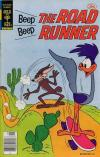 Beep Beep: The Road Runner #71 Comic Books - Covers, Scans, Photos  in Beep Beep: The Road Runner Comic Books - Covers, Scans, Gallery
