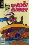 Beep Beep: The Road Runner #72 Comic Books - Covers, Scans, Photos  in Beep Beep: The Road Runner Comic Books - Covers, Scans, Gallery