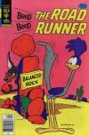 Beep Beep: The Road Runner #76 Comic Books - Covers, Scans, Photos  in Beep Beep: The Road Runner Comic Books - Covers, Scans, Gallery