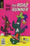 Beep Beep: The Road Runner #79 Comic Books - Covers, Scans, Photos  in Beep Beep: The Road Runner Comic Books - Covers, Scans, Gallery