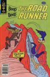 Beep Beep: The Road Runner #86 Comic Books - Covers, Scans, Photos  in Beep Beep: The Road Runner Comic Books - Covers, Scans, Gallery