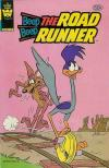 Beep Beep: The Road Runner #95 Comic Books - Covers, Scans, Photos  in Beep Beep: The Road Runner Comic Books - Covers, Scans, Gallery