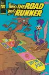 Beep Beep: The Road Runner #96 Comic Books - Covers, Scans, Photos  in Beep Beep: The Road Runner Comic Books - Covers, Scans, Gallery