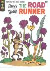 Beep Beep: The Road Runner #2 Comic Books - Covers, Scans, Photos  in Beep Beep: The Road Runner Comic Books - Covers, Scans, Gallery