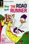 Beep Beep: The Road Runner #48 Comic Books - Covers, Scans, Photos  in Beep Beep: The Road Runner Comic Books - Covers, Scans, Gallery