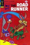 Beep Beep: The Road Runner #50 Comic Books - Covers, Scans, Photos  in Beep Beep: The Road Runner Comic Books - Covers, Scans, Gallery