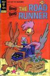 Beep Beep: The Road Runner #56 Comic Books - Covers, Scans, Photos  in Beep Beep: The Road Runner Comic Books - Covers, Scans, Gallery