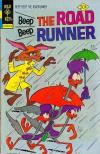 Beep Beep: The Road Runner #60 Comic Books - Covers, Scans, Photos  in Beep Beep: The Road Runner Comic Books - Covers, Scans, Gallery