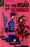 Beep Beep: The Road Runner #63 Comic Books - Covers, Scans, Photos  in Beep Beep: The Road Runner Comic Books - Covers, Scans, Gallery