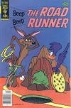 Beep Beep: The Road Runner #77 Comic Books - Covers, Scans, Photos  in Beep Beep: The Road Runner Comic Books - Covers, Scans, Gallery