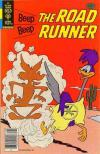 Beep Beep: The Road Runner #82 Comic Books - Covers, Scans, Photos  in Beep Beep: The Road Runner Comic Books - Covers, Scans, Gallery