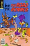 Beep Beep: The Road Runner #84 comic books - cover scans photos Beep Beep: The Road Runner #84 comic books - covers, picture gallery
