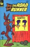 Beep Beep: The Road Runner #99 Comic Books - Covers, Scans, Photos  in Beep Beep: The Road Runner Comic Books - Covers, Scans, Gallery
