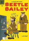 Beetle Bailey #13 Comic Books - Covers, Scans, Photos  in Beetle Bailey Comic Books - Covers, Scans, Gallery