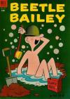 Beetle Bailey #3 Comic Books - Covers, Scans, Photos  in Beetle Bailey Comic Books - Covers, Scans, Gallery