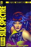 Before Watchmen: Silk Spectre #2 comic books for sale