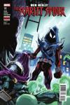 Ben Reilly: Scarlet Spider #18 comic books for sale