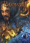 Beowulf #2 comic books for sale